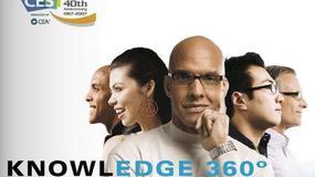 CES 2010: najlepsze i najciekawsze nowości