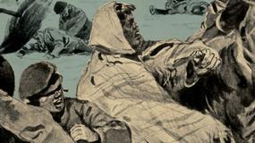 """""""Wiek imperium"""": Eric Hobsbawm o przełomie XIX i XX wieku"""