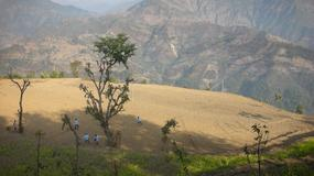 Nepal: polska szkoła w Himalajach