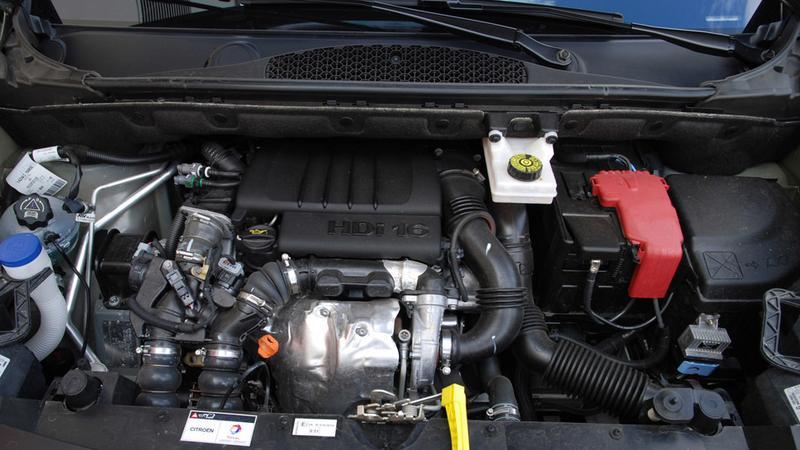 Reset check engine light 2003 honda civic reset free for Honda check engine light