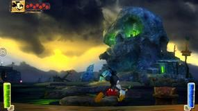 Epic Mickey - trailer 2
