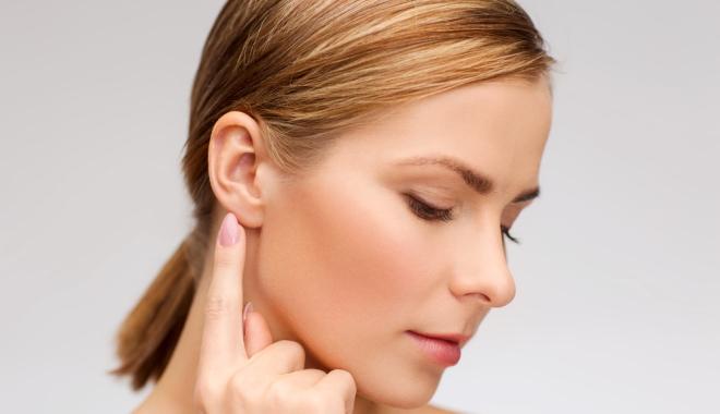Mit árul el a fülünk alakja és nagysága a személyiségünkről?