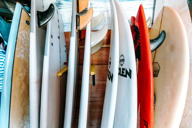 szörfös tudni