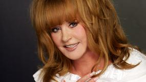64-letnia piosenkarka Ałła Pugaczowa została mamą bliźniąt. Dzieci urodziła surogatka