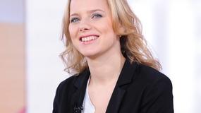 Joanna Kulig i Justyna Schneider - która siostra ładniejsza?