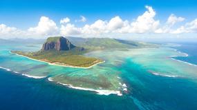 Raj otwiera podwoje dla mniej zamożnych turystów