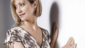 Piękna, seksowna i atrakcyjna Agnieszka Wagner