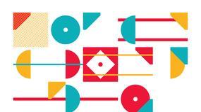 Za tydzień rusza Łódź Design Festival