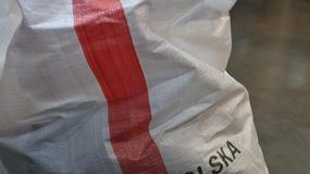 Jak pracuje Poczta Polska w święta