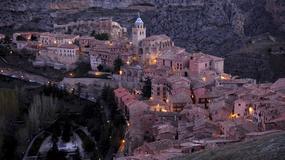 15 najbardziej niedocenianych miast Hiszpanii