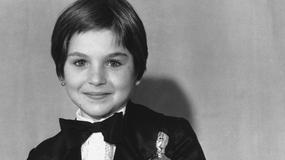 Jak dziś wygląda Tatum O'Neal, najmłodsza laureatka Oscara w historii?