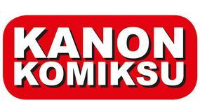 """Egmont zapowiada """"Kanon komiksu"""""""