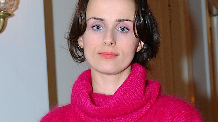Natalia Niemen krytykuje gusta Polaków
