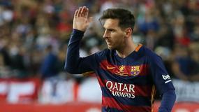 Messi kupił dom we Francji?