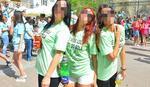 ALARMANTNO Alkohol pije 87,6 odsto đaka u prvom razredu srednje škole