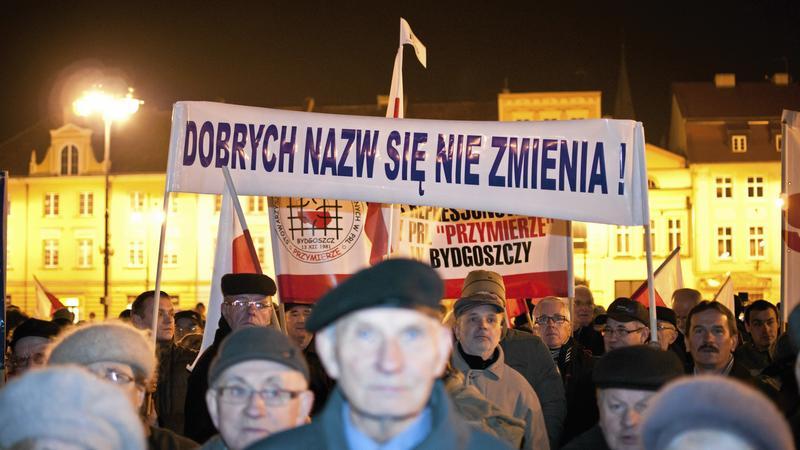 Fot. Tymon Markowski / Agencja Gazeta