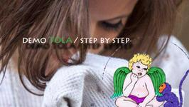 TOLA step by step