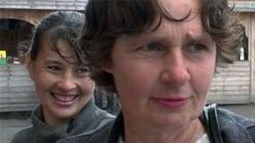 Święto światowego filmu dokumentalnego w sieci