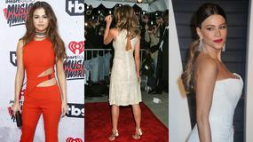 """Magazyn """"People"""" wybrał najpiękniejszą kobietę świata. A została nią..."""
