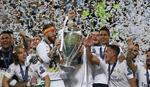 UEFA menja format Lige šampiona?
