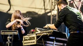 Nowy album i trasa koncertowa Rebeki