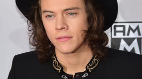 "Harry Styles zagra w ""Dunkirk"" Christophera Nolana"