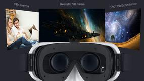 Galaxy S6 i Salaxy S Edge ze wsparciem dla Gear VR
