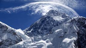 Nepal wybuduje drogę z Jiri do Lukli; czas podróży pod Mount Everest będzie krótszy o 4 dni