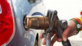 Niedrogie auta idealne do montażu LPG