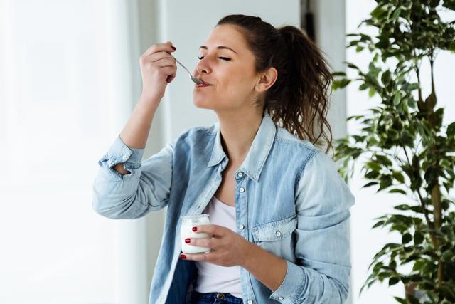 a menta tea segít a fogyásban