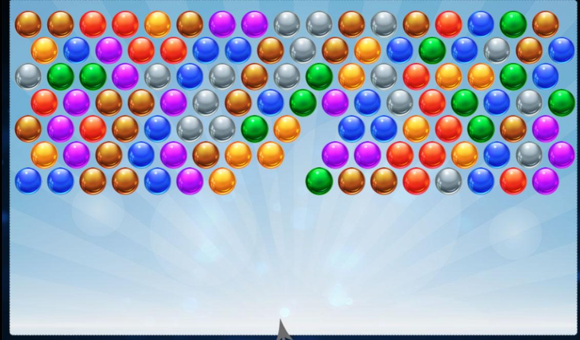 Darmowe gry online - najlepsze gry online dostępne za darmo