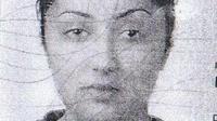 Zaginęła 15-letnia Marysia. Kto ją widział?