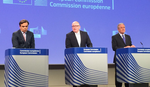 PALA ODLUKA Evropska komisija pustila Turke u EU BEZ VIZA