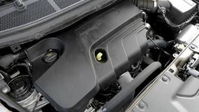 Ford S-Max Vignale – bardzo ambitne założenia | TEST