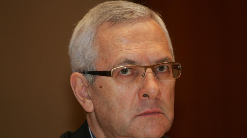 Andrzej Witkowski - 0c4cec2bcb75d7caee09eac5870a768f
