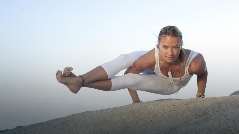 Kiedy joga szkodzi zdrowiu
