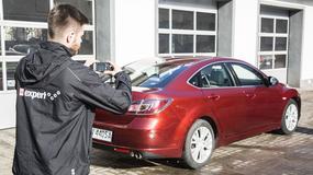 Auto Świat Expert – sprawdzimy auto przed zakupem