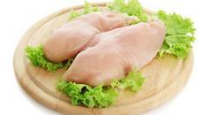 PRLJAVI TRIKOVI AMERIČKIH TRGOVACA Meso pacova prodaju kao piletinu