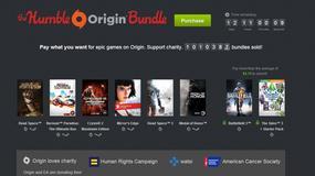 Już 9 milionów na koncie Humble Origin Bundle