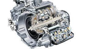 VW zrezygnował z 10-biegowego DSG