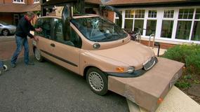 Top Gear Online - idealny samochód dla seniorów (S19E05)
