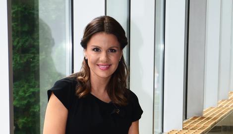 TV TRANSFER LEPE VODITELJKE Maja Nikolić ide sa RTS na Prvu