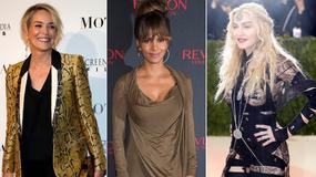 KAO VINO Ove dame su davno ušle u šestu deceniju, ali i dalje izgledaju SAVRŠENO