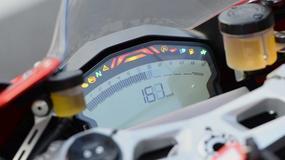 Czy automatyczne ograniczniki prędkości trafią do motocykli?