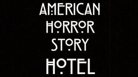 """""""American Horror Story: Hotel"""", """"The Walking Dead"""" i inne seriale w październiku na kanale Fox"""
