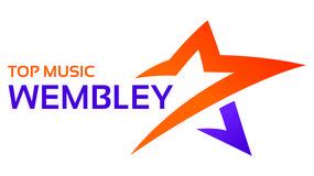 Top Music Wembley: polskie show na światowym poziomie