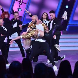 """Finał """"You Can Dance"""": kto wygrał 9. edycję programu?"""