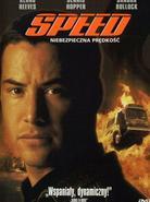Speed: Niebezpieczna szybkość