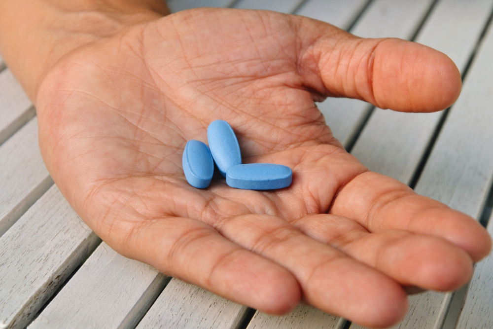 magas vérnyomás elleni viagra gyógyszer magas vérnyomás mítoszok és igazság