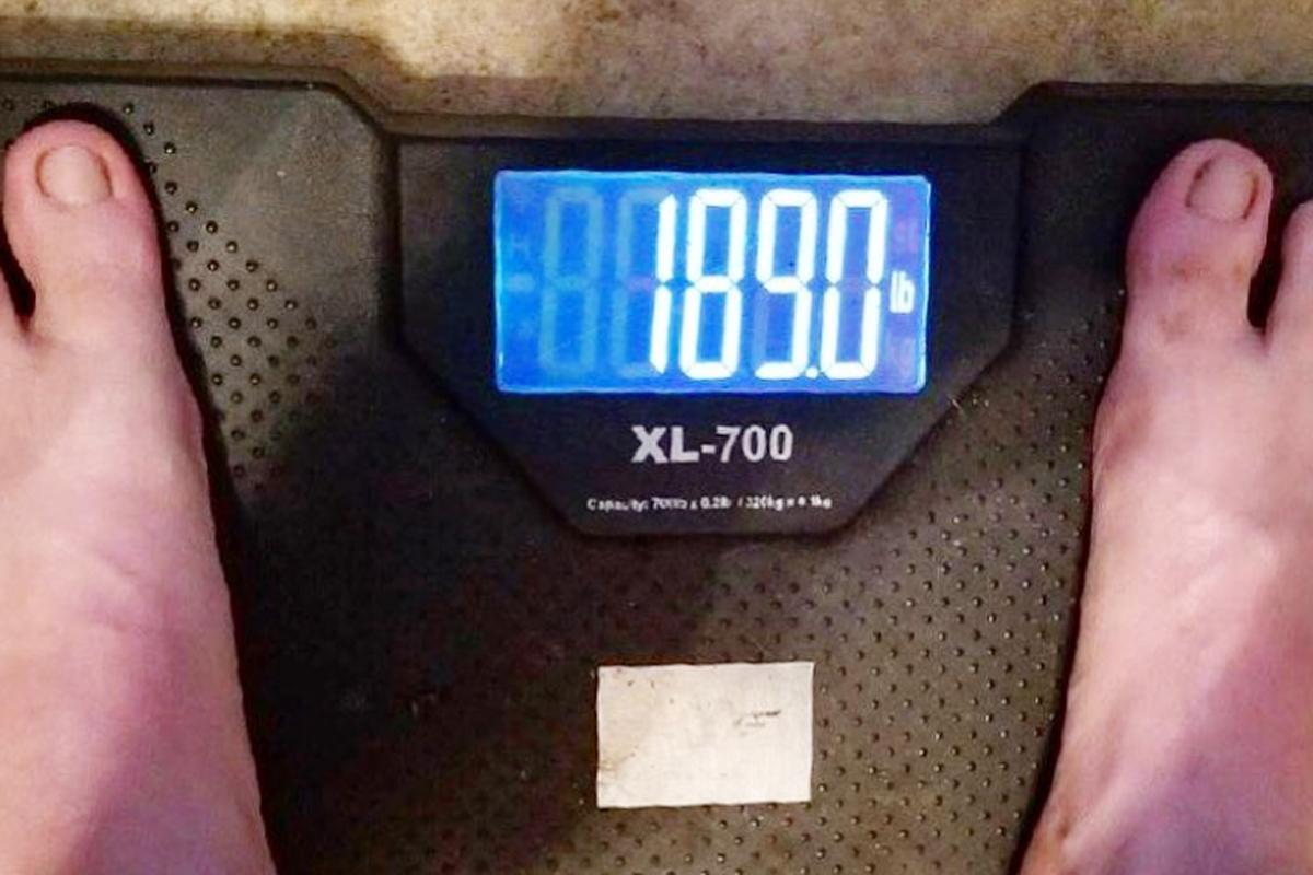 700 kilós ember lefogy)